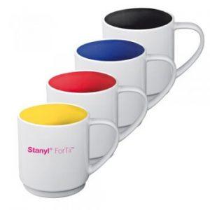 branded-mugs-1