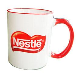 branded-mugs-3