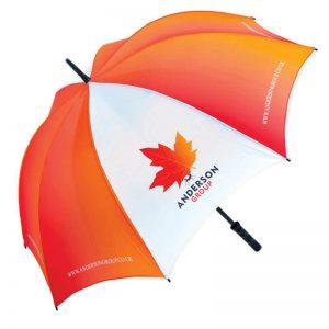 branded-umbrellas-2